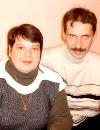 Анна и Олег ID2733
