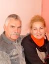 Татьяна и Василий ID2736