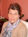 Валентина Викторовна ID2744