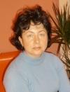 Надежда Викторовна ID2770