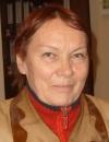 Светлана ID941