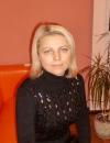 Галина Александровна ID2797