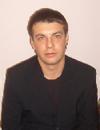 Вячеслав ID27