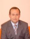 Александр Степанович ID2800