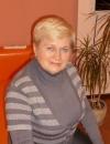 Леся Михайловна ID2801