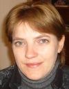 Татьяна ID943