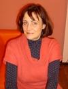 Лолита Владимировна ID2817