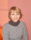 Лариса Винигдитовна ID2820