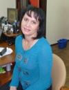 Татьяна Алексеевна ID2829