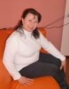 Людмила Анатольевна ID2830