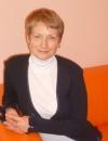 Тамара Васильевна ID2836