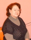 Наталья Сергеевна ID2842