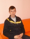 Александр Николаевич ID2843