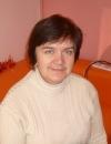Галина Анастасьевна ID2844