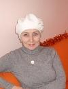 Лариса Петровна ID2847
