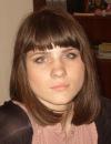 Анна ID947