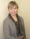 Ирина Аркадьевна  ID2861