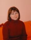 Надежда Павловна  ID2868