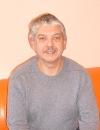 Михаил Александрович ID2875
