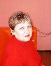 Татьяна Сергеевна ID2878