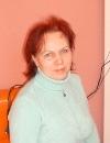 Валентина Ивановна ID2880