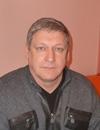 Леонид Николаевич ID2881