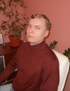 Виктор Вячеславович ID2886