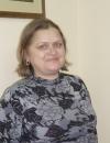 Наталия Павловна ID2887