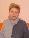 Людмила Николаевна ID2888