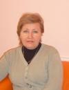 Галина Анатольевна ID2892