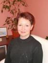Наталия Васильевна ID2895