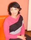 Елена Ивановна ID2897