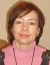 Светлана ID951