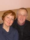 Нина и Алексей ID2902