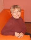 Алла Николаевна ID2903