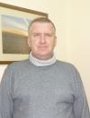 Сергей Вячеславович ID2908