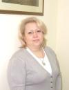Эмма Алексеевна ID2914