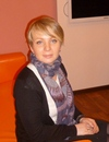 Екатерина Юрьевна ID2917