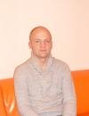 Алексей Андреевич  ID2922