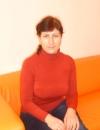 Мария Дмитриевна  ID2923