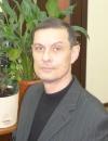 Александр Витальевич  ID2925