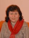 Прасковья Ивановна  ID2926