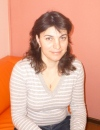 Валентина Михайловна  ID2927