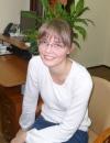 Ольга Вячеславовна  ID2930