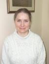 Полина Львовна ID2942
