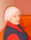 Валентина Васильевна ID2951