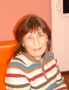Валентина Николаевна ID2952