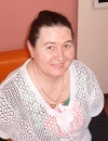 Анастасия Дмитриевна ID2955