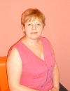 Людмила Владимировна ID2956