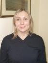 Светлана Анатольевна ID2957